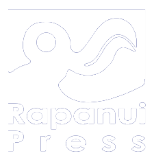 editorial_rapanui_press